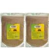 Herbal Hills Jambu Seed Powder Pack of 2,  1 kg