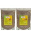 Herbal Hills Jatamansi Powder Pack of 2,  1 kg