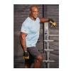 Rocclo T Shirt-5071,  Light Blue  Large
