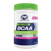 PVL 100% Pure BCAA,  0.69 lb  Tropical Punch