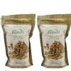 Get Baked Crunch Rocks (Pack of 2),  Maple  0.05 kg