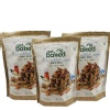Get Baked Crunch Rocks (Pack of 3),  No Added Sugar  0.05 kg