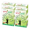 Zindagi Krishna Tulsi Drops Pack of 4,  30 ml