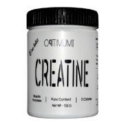 One Labs Creatine,  Unflavoured  0.33 lb