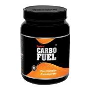 Endura Carbo Fuel,  2.2 lb  Unflavoured