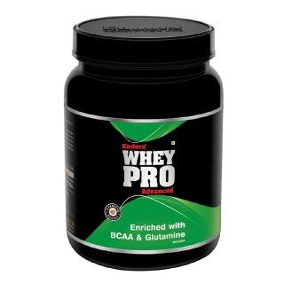 Endura Whey Pro,  2.2 lb  Banana