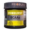 Proburst BCAA 5000 Powder,  0.66 lb  Unflavoured