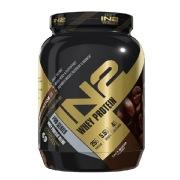 IN2 Whey Protein, 5 lb Cafe Mocha