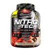 MuscleTech NitroTech Performance Series,  4 lb  Toasted S'mores
