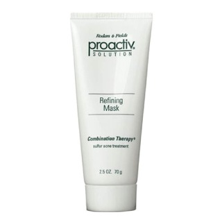 Proactiv Mask,  Combination Therapy  70 G