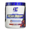 RONNIE COLEMAN Yeah Buddy,  0.52 lb  Sour Berry