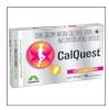 Alchem CalQuest,  15 capsules  Unflavoured
