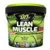 Domin8r Nutrition Lean Muscle, 10 lb Chocolate