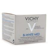 Vichy Med Whitening Replumping Gel Cream,  50 ml  Bi White