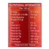Venky's Nutrition Albumen Plus,  4.4 lb  Chocolate