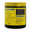 Healthvit Micronized Creatine Powder,  Unflavoured  0.66 lb