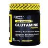 Healthvit Micronized Glutamine Powder,  0.22 lb  Unflavored