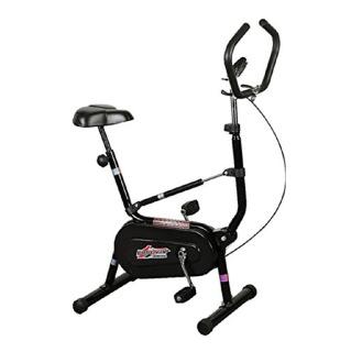 Deemark Exercise Bike BGC 207