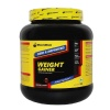 MuscleBlaze Weight Gainer with Added Digezyme OP,  2.2 lb  Chocolate