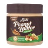 Alpino Peanut Butter Natural,  0.250 kg  Smooth
