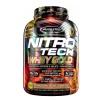 MuscleTech Nitrotech 100% Whey Gold,  5.54 lb  Chocolate Peanut Butter