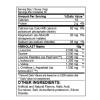 Gaspari Nutrition Aminolast,  0.92 lb  Strawberry