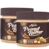 Alpino Peanut Butter Classic (Pack of 2),  0.250 kg  Crunch