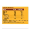 HealthKart Crunchy Muesli with Oats, Almonds, Raisins & Honey,  Unsweetened  1 kg