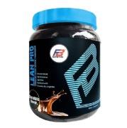 FB Nutrition Lean Pro,  2.2 lb  Chocolate