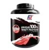 FB Nutrition Unique 100% Whey Protein,  4.4 lb  Strawberry