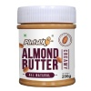 Pintola All Natural Almond Butter,  Creamy  0.2 kg
