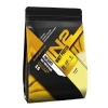 IN2 Whey Protein,  1.1 lb  Banana