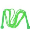 Lifeline Skipping Rope,  Green  Free Size