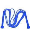 Lifeline Skipping Rope,  Blue  Free Size