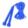 Skipping Rope - Lifeline Skipping Rope,  Blue  Free Size