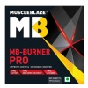 Highlights - MuscleBlaze MB Fat Burner PRO,  90 capsules  Unflavoured