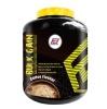 1 - FB Nutrition Bulk Gain,  6.6 lb  Coffee