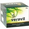 West Coast Veravit Cream,  50 g  Vitamin E & Aloe Vera