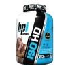 1 - BPI Sports ISO HD,  5.3 lb  Chocolate Brownie
