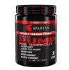 Spartan Nutrition PUMP Pre Workout,  0.79 lb  Watermelon