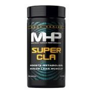 MHP Super CLA,  180 softgels