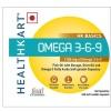 5 - HealthKart Omega 3-6-9,  90 capsules (Highlights)