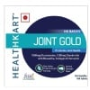 5 - HealthKart Joint Gold,  90 tablet(s) (Highlights)