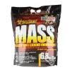 1 - Mutant Mass Gainer,  15 lb  Chocolate Hazelnut