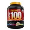 Mutant Pro 100 Shake,  4 lb  Birthday Cake
