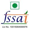 Fssai - HealthKart Peanut Butter Protein Fortified Unsweetened,  Crunchy  1 kg