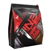 IN2 Mass Gainer,  11 lb  Rich Chocolate