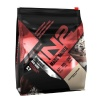 IN2 Mass Gainer,  11 lb  Cookies & Cream