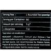 FB Nutrition Glutamine,  0.66 lb  Natural