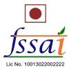 Fssai - Now Prostate Health,  90 softgels